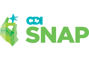 SNAP - Stop Now and Plan. Powered by the minds at Child Development Institute